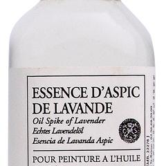 lavendelol