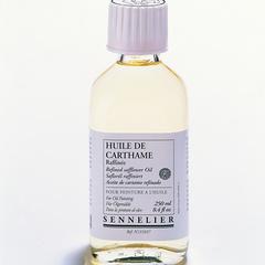 raffiniertes saflorol