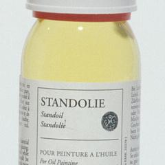 standol