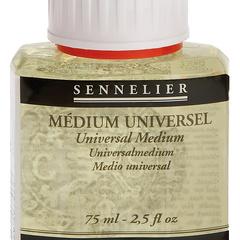 universalmedium
