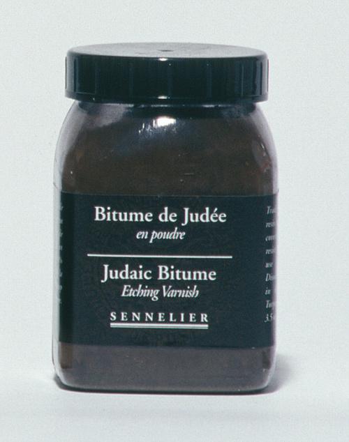 Bitumen 0