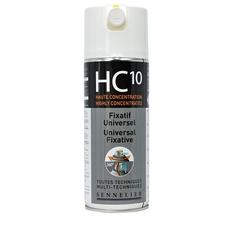fixativ hc10 hochkonzentriertes universal-fixativ